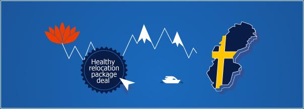 healthy_relocation_index